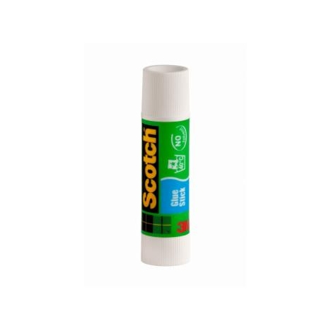COLLA STICK 3M 21GR.