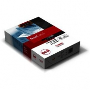 CARTA CANON RED LABEL A4 FSC 100GR 500FG