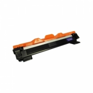 TONER TN-1050 BROTHER COMPATIBILE