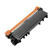 TONER TN-2320 NERO COMPATIBILE BROTHER