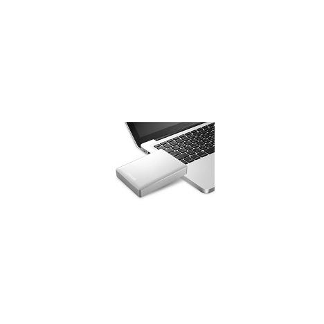 HARD DISK ESTERNO MAXELL 500GB 3.0 WI-FI WHITE