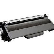 TONER TN3380 COMPATIBILE BROTHER