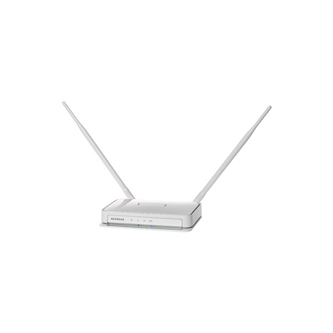 ACCESS POINT NETGEAR Wireless-N 300