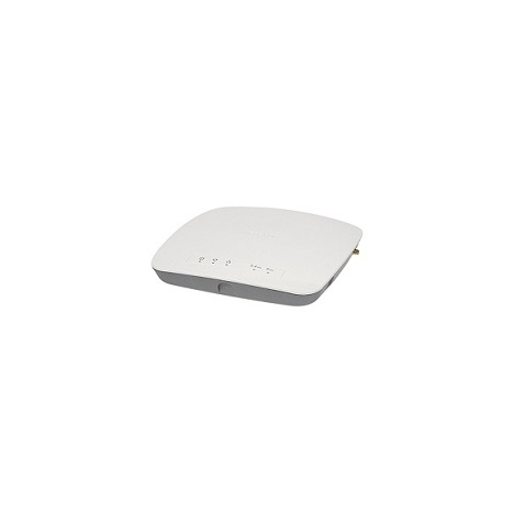 ACCESS POINT - RIPETITORE NETGEAR 300Mbps