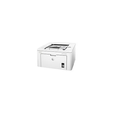 STAMPANTE HP LASERJET PRO M203DW A4 B/N