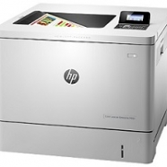 STAMPANTE HP COLOR LASERJET ENTERPRISE M552DN A4