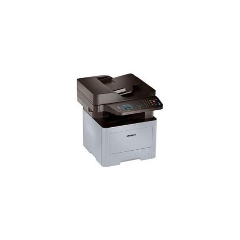 MULTIFUNZIONE SAMSUNG ProXpress SL-M3370FD LASER A4 B/N