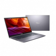 NOTEBOOK ASUS X509JA I3 - SSD 256Gb