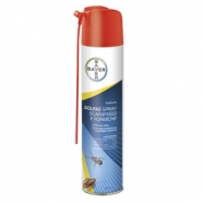 BAYER SOLFAC SPRAY SCARAFAGGI E FORMICHE 300ML