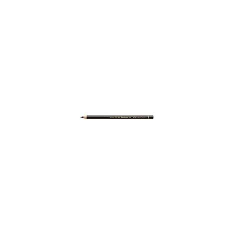 MATITE KOH-I-NOOR FLASH HB 1600-2